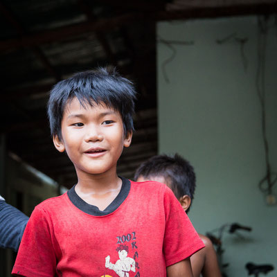 Indochina Memos 2015 - New Hope Cambodia #1 (Copyright Martin Schmidt, Fotograf für Schwarz-Weiß Fine-Art Architektur- und Landschaftsfotografie aus Nürnberg)