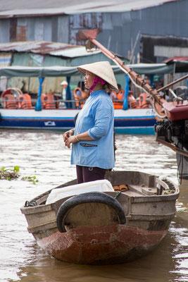Indochina Memos 2015 - Mekong-Delta #12 (Copyright Martin Schmidt, Fotograf für Schwarz-Weiß Fine-Art Architektur- und Landschaftsfotografie aus Nürnberg)