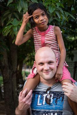 Indochina Memos 2015 - New Hope Cambodia #4 (Copyright Martin Schmidt, Fotograf für Schwarz-Weiß Fine-Art Architektur- und Landschaftsfotografie aus Nürnberg)