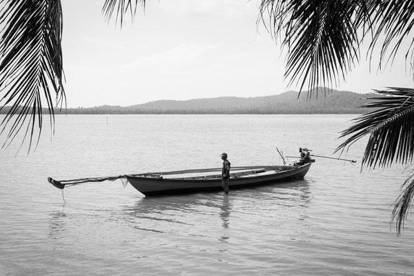 Indochina Memos 2015 - Sihanoukville #10 (Copyright Martin Schmidt, Fotograf für Schwarz-Weiß Fine-Art Architektur- und Landschaftsfotografie aus Nürnberg)