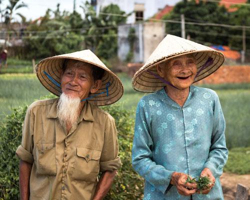 Indochina Memos 2015 #7 (Copyright Martin Schmidt, Fotograf für Schwarz-Weiß Fine-Art Architektur- und Landschaftsfotografie aus Nürnberg)