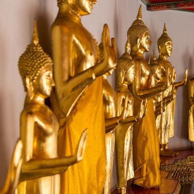 Indochina Memos 2015 - Bangkok #6 (Copyright Martin Schmidt, Fotograf für Schwarz-Weiß Fine-Art Architektur- und Landschaftsfotografie aus Nürnberg)