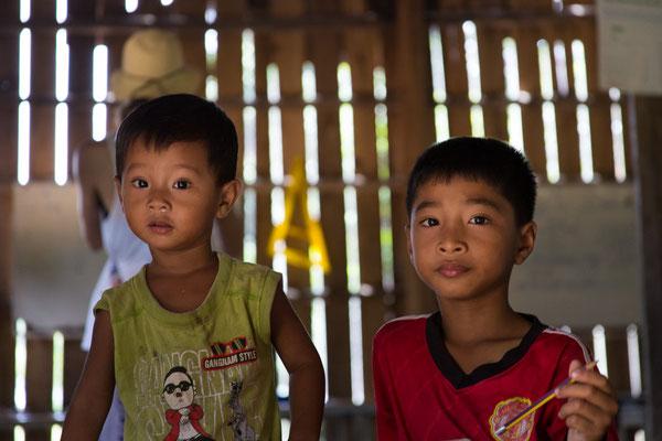 Indochina Memos 2015 - Sihanoukville #6 (Copyright Martin Schmidt, Fotograf für Schwarz-Weiß Fine-Art Architektur- und Landschaftsfotografie aus Nürnberg)