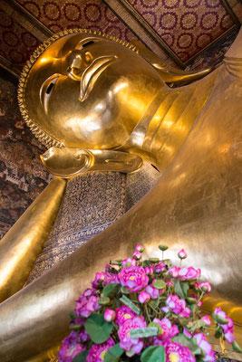 Indochina Memos 2015 - Bangkok #3 (Copyright Martin Schmidt, Fotograf für Schwarz-Weiß Fine-Art Architektur- und Landschaftsfotografie aus Nürnberg)