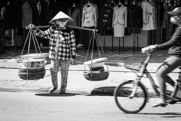 Indochina Memos 2015 - Hoi An #1 (Copyright Martin Schmidt, Fotograf für Schwarz-Weiß Fine-Art Architektur- und Landschaftsfotografie aus Nürnberg)