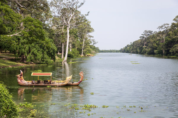 Indochina Memos 2015 - Angkor #8 (Copyright Martin Schmidt, Fotograf für Schwarz-Weiß Fine-Art Architektur- und Landschaftsfotografie aus Nürnberg)