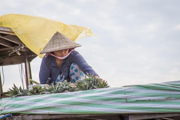 Indochina Memos 2015 - Mekong-Delta #7 (Copyright Martin Schmidt, Fotograf für Schwarz-Weiß Fine-Art Architektur- und Landschaftsfotografie aus Nürnberg)