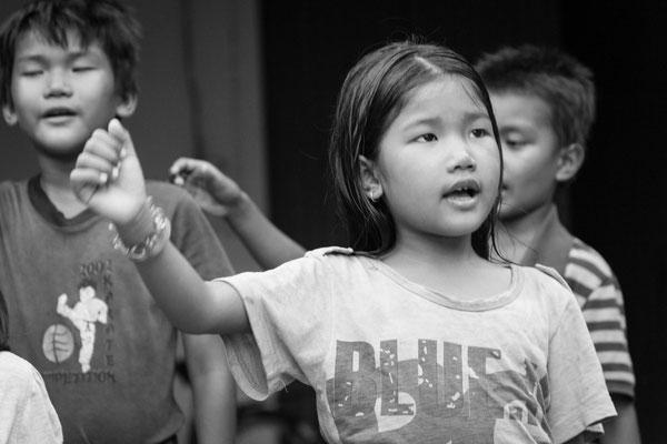 Indochina Memos 2015 - New Hope Cambodia #2 (Copyright Martin Schmidt, Fotograf für Schwarz-Weiß Fine-Art Architektur- und Landschaftsfotografie aus Nürnberg)