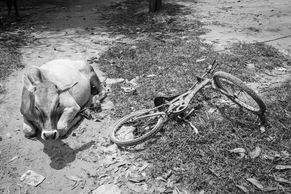 Indochina Memos 2015 - Sihanoukville #15 (Copyright Martin Schmidt, Fotograf für Schwarz-Weiß Fine-Art Architektur- und Landschaftsfotografie aus Nürnberg)