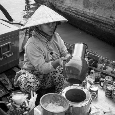Indochina Memos 2015 - Mekong-Delta #8 (Copyright Martin Schmidt, Fotograf für Schwarz-Weiß Fine-Art Architektur- und Landschaftsfotografie aus Nürnberg)