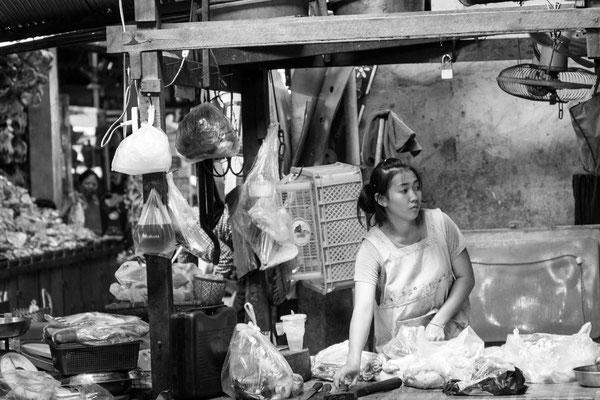 Indochina Memos 2015 - Phnom Penh #10 (Copyright Martin Schmidt, Fotograf für Schwarz-Weiß Fine-Art Architektur- und Landschaftsfotografie aus Nürnberg)