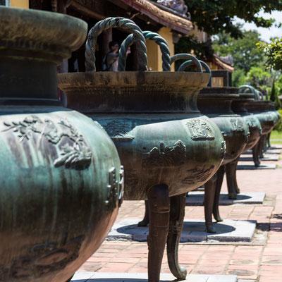 Indochina Memos 2015 - Hue #18 (Copyright Martin Schmidt, Fotograf für Schwarz-Weiß Fine-Art Architektur- und Landschaftsfotografie aus Nürnberg)
