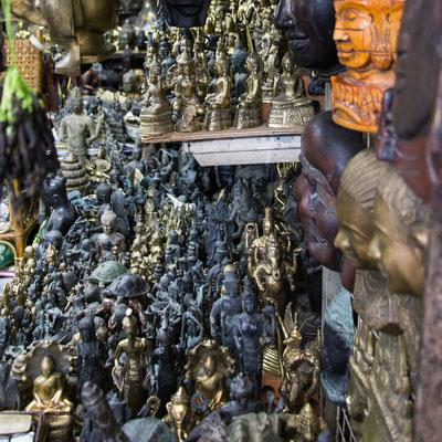 Indochina Memos 2015 - Phnom Penh #4 (Copyright Martin Schmidt, Fotograf für Schwarz-Weiß Fine-Art Architektur- und Landschaftsfotografie aus Nürnberg)