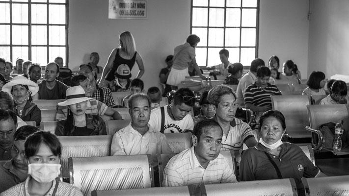 Indochina Memos 2015 - Hue #20 (Copyright Martin Schmidt, Fotograf für Schwarz-Weiß Fine-Art Architektur- und Landschaftsfotografie aus Nürnberg)