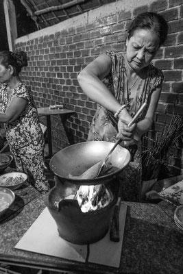 Indochina Memos 2015 - Mekong-Delta #1 (Copyright Martin Schmidt, Fotograf für Schwarz-Weiß Fine-Art Architektur- und Landschaftsfotografie aus Nürnberg)