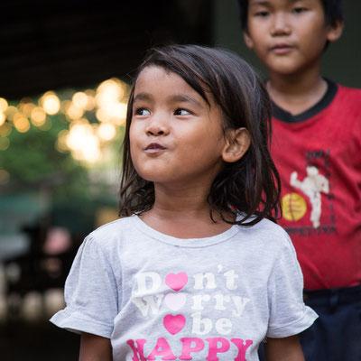 Indochina Memos 2015 - New Hope Cambodia #3 (Copyright Martin Schmidt, Fotograf für Schwarz-Weiß Fine-Art Architektur- und Landschaftsfotografie aus Nürnberg)
