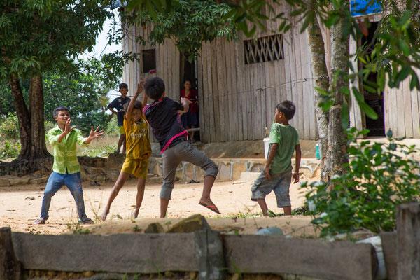 Indochina Memos 2015 - Sihanoukville #12 (Copyright Martin Schmidt, Fotograf für Schwarz-Weiß Fine-Art Architektur- und Landschaftsfotografie aus Nürnberg)