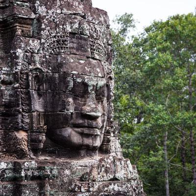 Indochina Memos 2015 #4 (Copyright Martin Schmidt, Fotograf für Schwarz-Weiß Fine-Art Architektur- und Landschaftsfotografie aus Nürnberg)