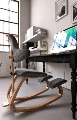 3D Visualisierung Produkt