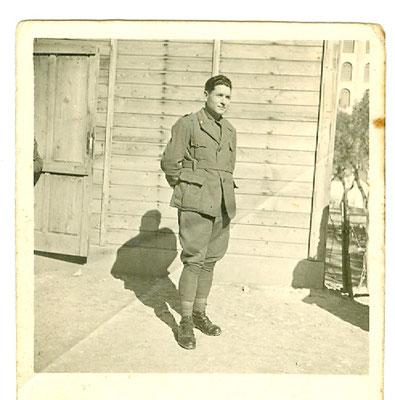 1943-2-23 FOTO EUGENIO PILIEGO
