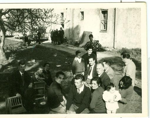 1962-4-25 PASQUETTA2 MASSERIA SANTA TERESA BRINDISI