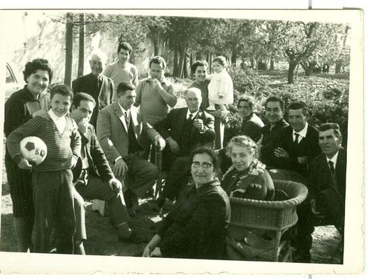 1962-4-25 PASQUETTA3 MASSERIA SANTA TERESA BRINDISI