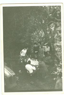 1962-4-25 PASQUETTA1 MASSERIA SANTA TERESA BRINDISI