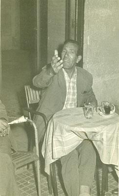 1956-9-24 FOTO TEODORO PATI