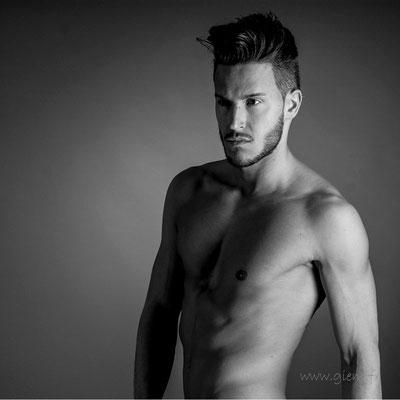 Anthony Model