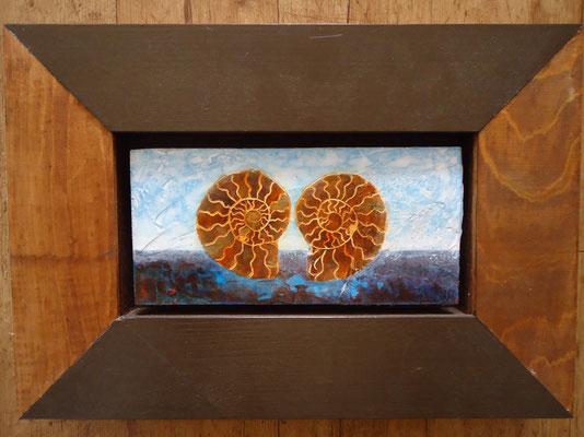 2012年「古代の贈り物」(¥10,000)