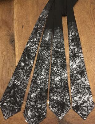 Krawatten Unikate