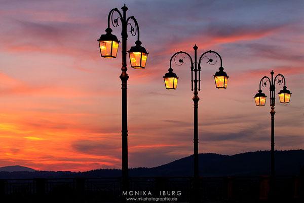 Zeit für Romanzen - Italien