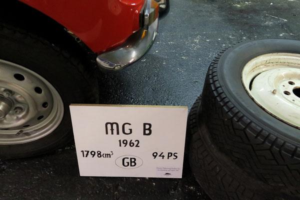Aspang_Automobilmuseum_2020-09-19_075