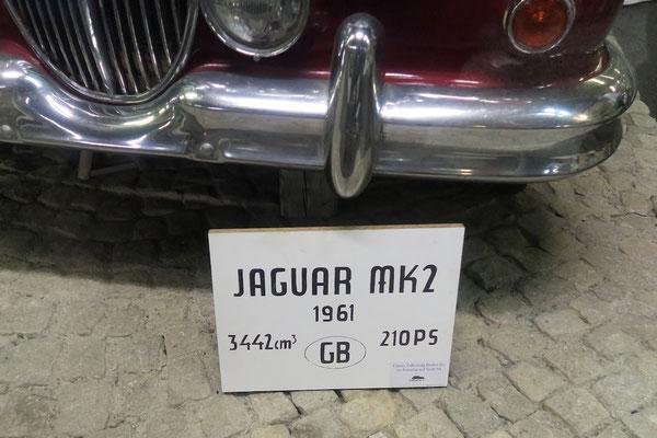 Aspang_Automobilmuseum_2020-09-19_118