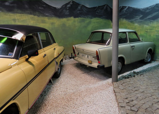 Aspang_Automobilmuseum_2020-09-19_029