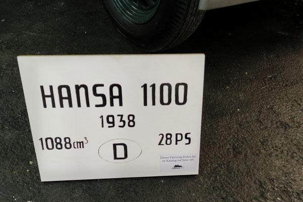 Aspang_Automobilmuseum_2020-09-19_057