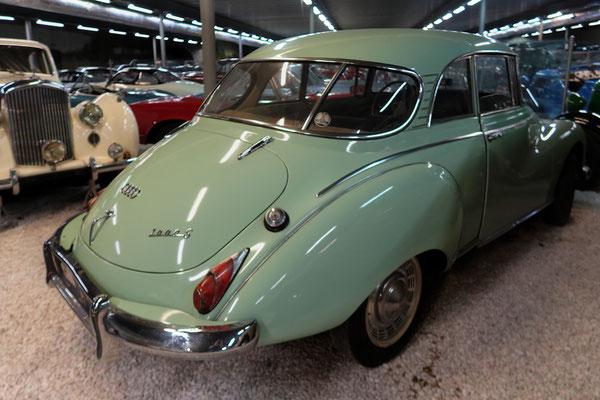 Aspang_Automobilmuseum_2020-09-19_064
