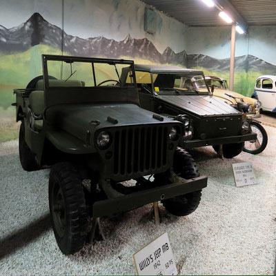 Aspang_Automobilmuseum_2020-09-19_026
