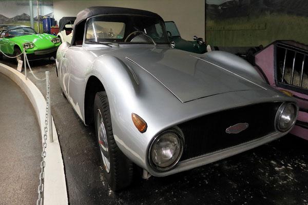 Aspang_Automobilmuseum_2020-09-19_087