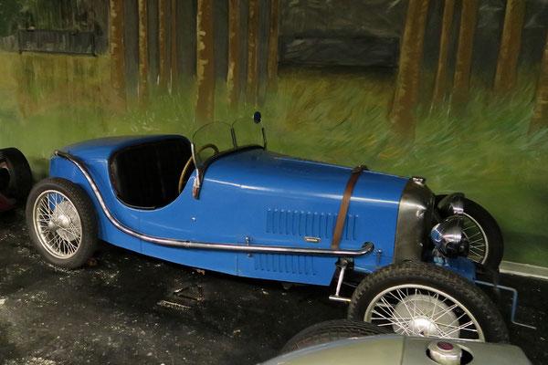 Aspang_Automobilmuseum_2020-09-19_106