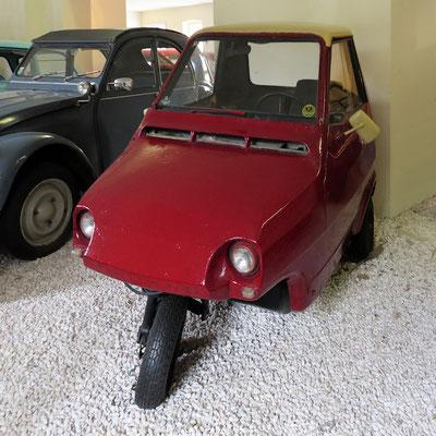 Apang_Automobilmuseum_2020-09-19_166