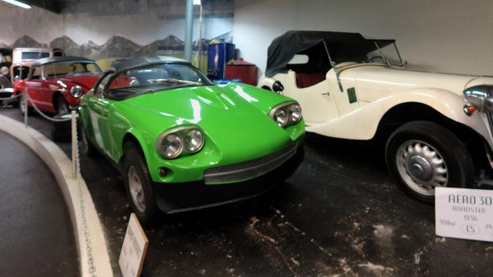 Aspang_Automobilmuseum_2020-09-19_080