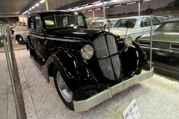 Aspang_Automobilmuseum_2020-09-19_139