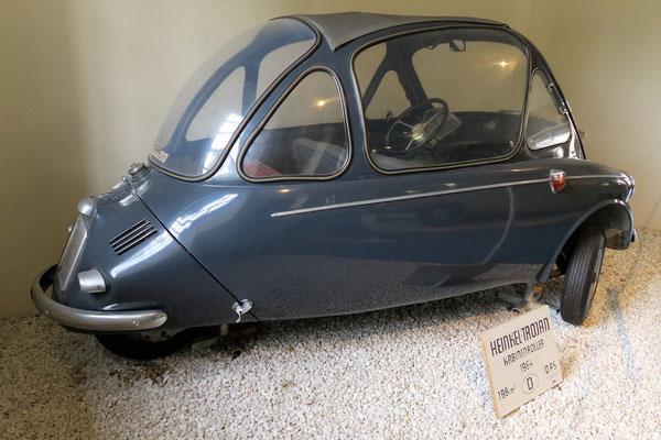 Apang_Automobilmuseum_2020-09-19_172