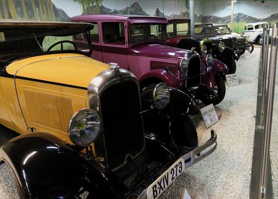 Aspang_Automobilmuseum_2020-09-19_021