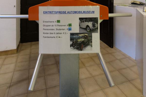 Apang_Automobilmuseum_2020-09-19_194