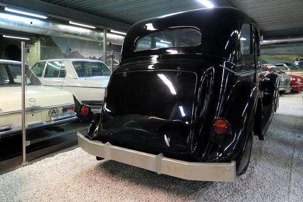 Aspang_Automobilmuseum_2020-09-19_141