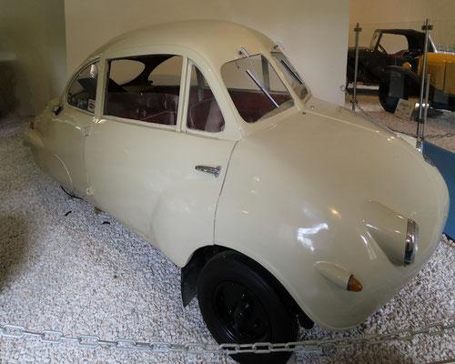 Apang_Automobilmuseum_2020-09-19_158