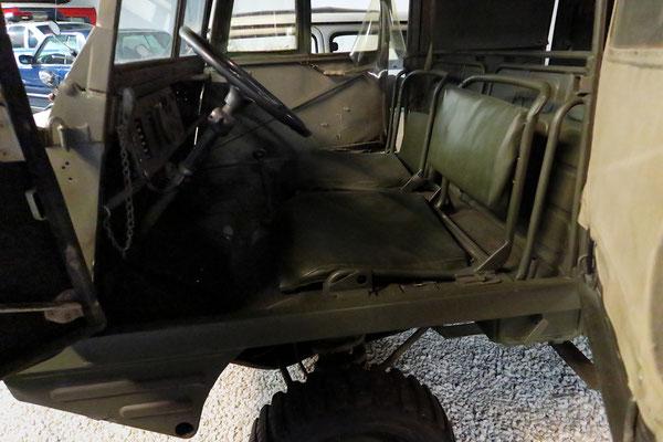 Aspang_Automobilmuseum_2020-09-19_014