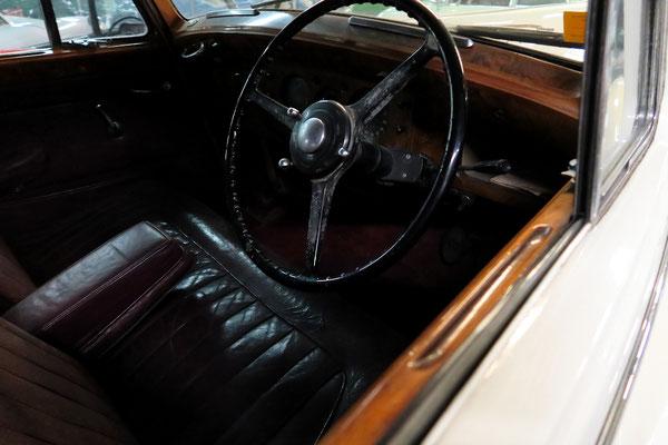 Aspang_Automobilmuseum_2020-09-19_068